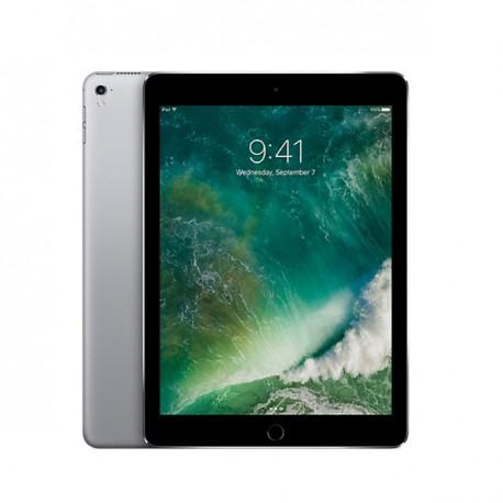 "iPad Pro 9,7"" - 32 Go - Gris sidéral (WIFI)"