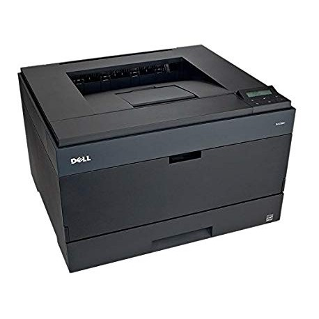 Imprimante DELL 2330dn