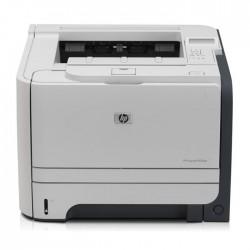 Imprimante HP P2055d