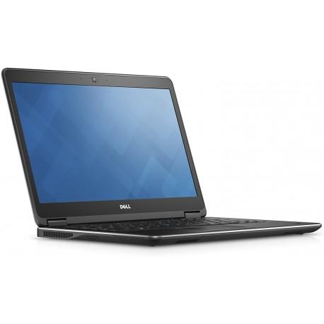 DELL Latitude E7440 - SSD 240Go - Core i5